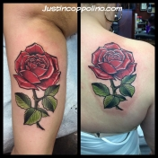 motherdaughterrosestattoo