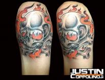skullflames1