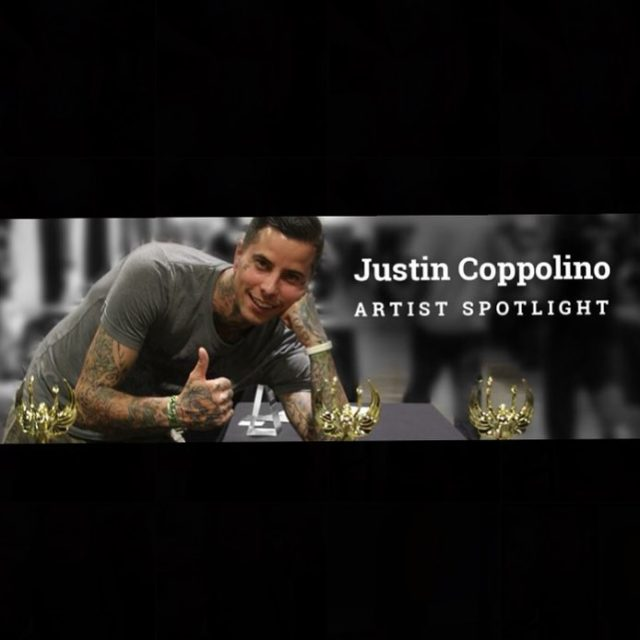 Please go check out my tattoodotcom exclusive interview with authorelishaneubauerhellip