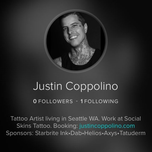 JOIN ME ON VERO app great new social media outlethellip